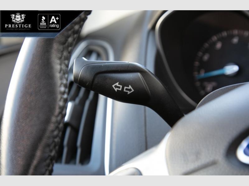 Ford Focus 2012 price $8,999