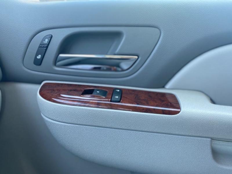 Chevrolet SILVERADO 1500 2013 price $19,700