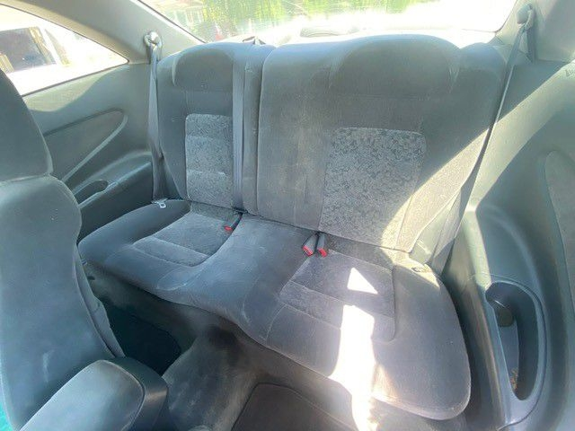 Honda ACCORD 2002 price $3,495