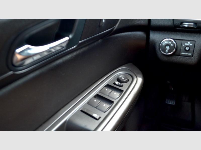 Chevrolet Traverse 2016 price $16,995
