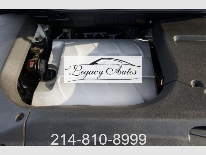 Lexus RX 350 2015 price $20,995