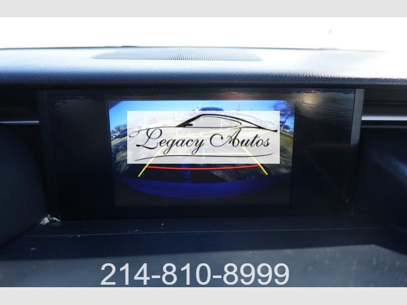 Lexus RC 350 2015 price $29,495
