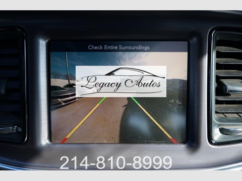 Dodge Challenger 2016 price $23,995
