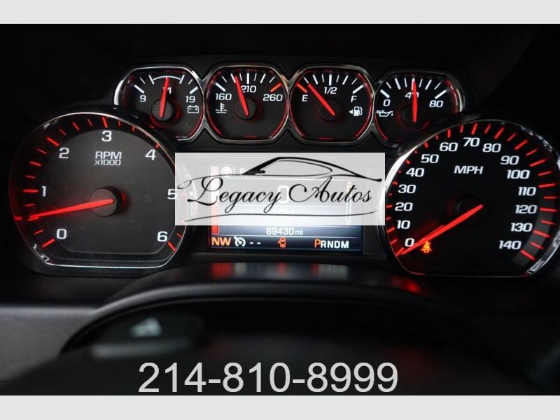 GMC Sierra 1500 2016 price $30,995
