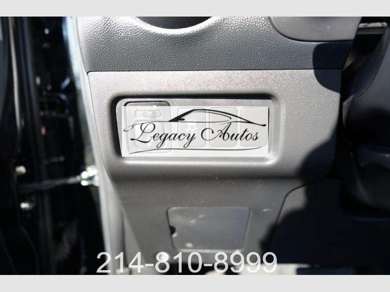 Mitsubishi Mirage G4 2020 price $12,995