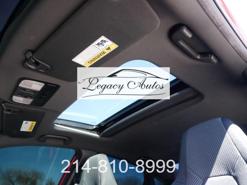 Honda Civic Sedan 2017 price $19,795