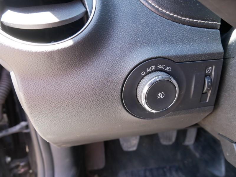 Chevrolet Camaro 2014 price $25,995