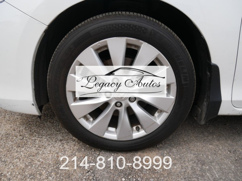 Honda Accord Sdn 2013 price $17,995