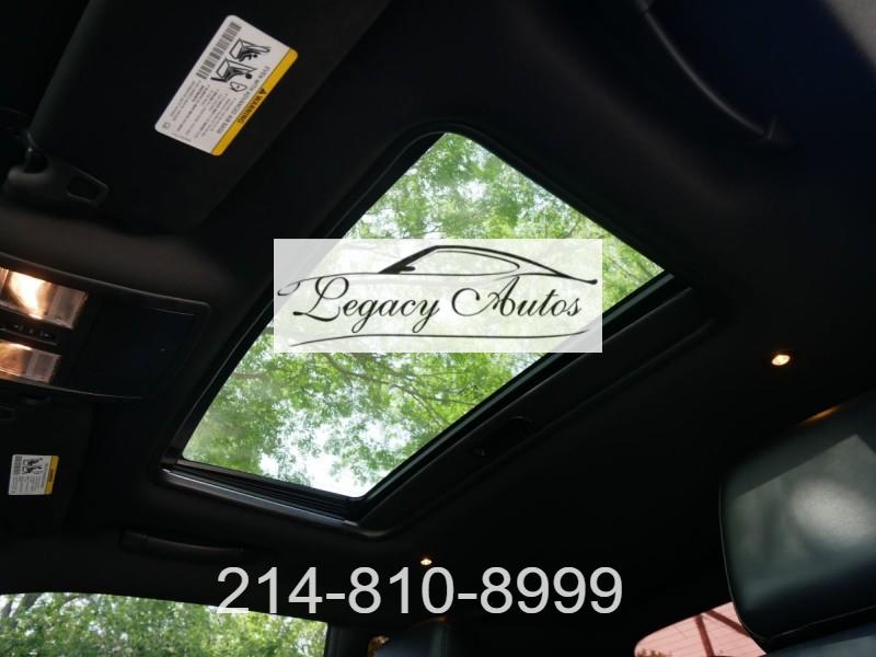 Dodge Challenger 2016 price $30,995