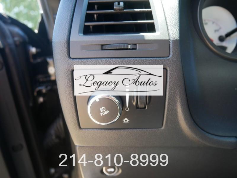Dodge Challenger 2014 price $23,495