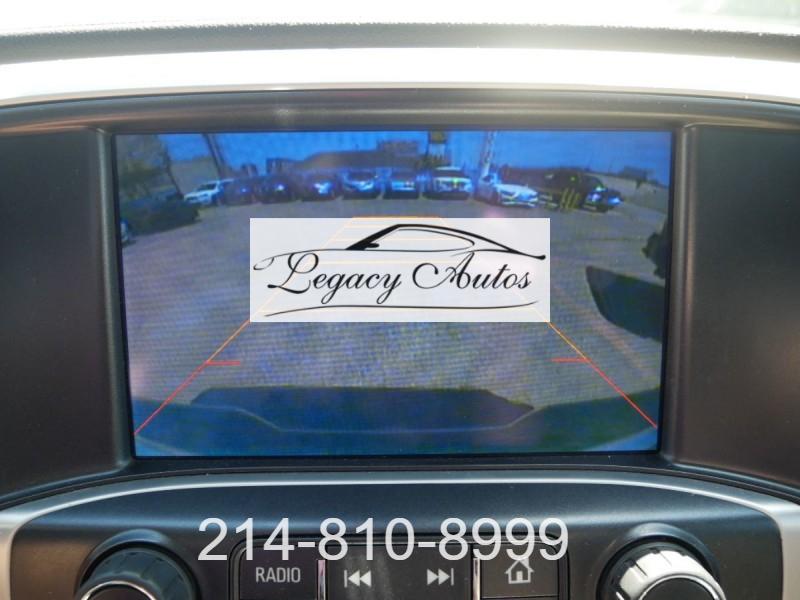 GMC Sierra 1500 2014 price $33,995