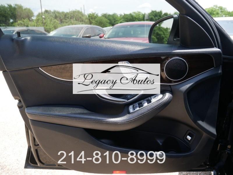 Mercedes-Benz CLA 250 2015 price $23,995
