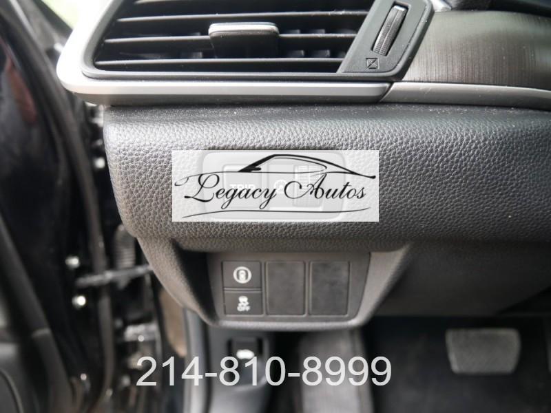Honda Accord Sedan 2019 price $23,995