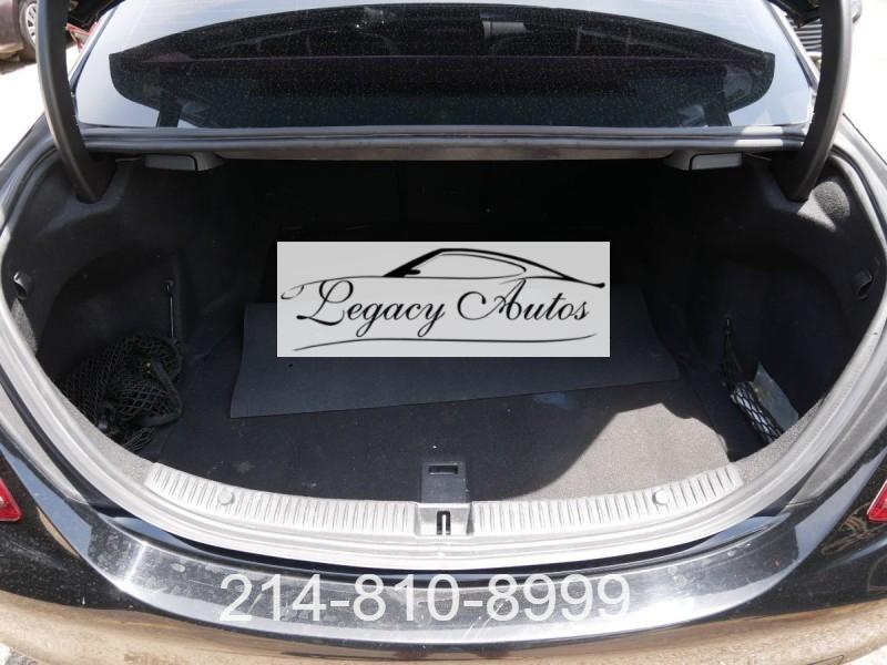 Mercedes-Benz C 300 2015 price $22,495