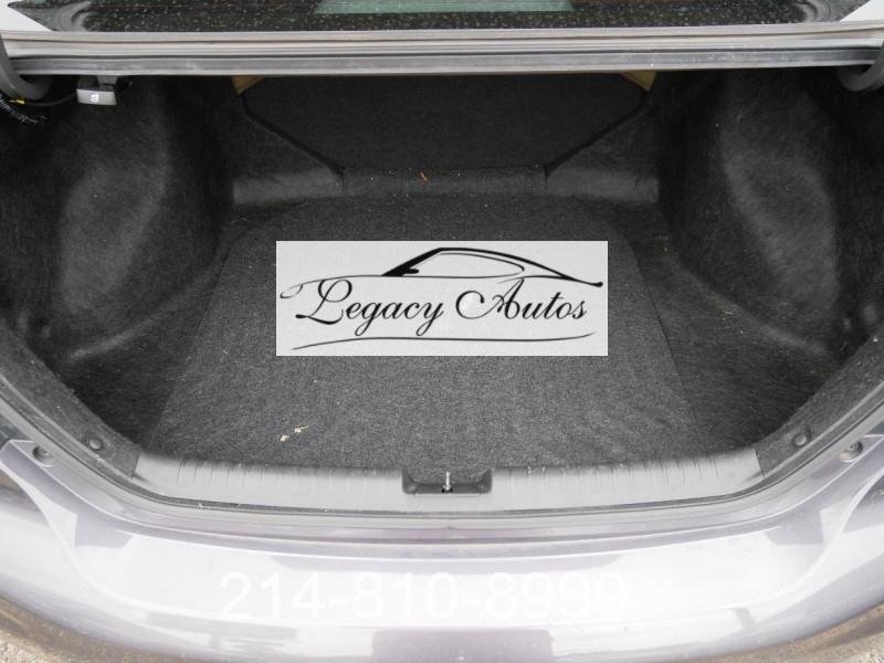 Honda Civic Sedan 2015 price $16,995