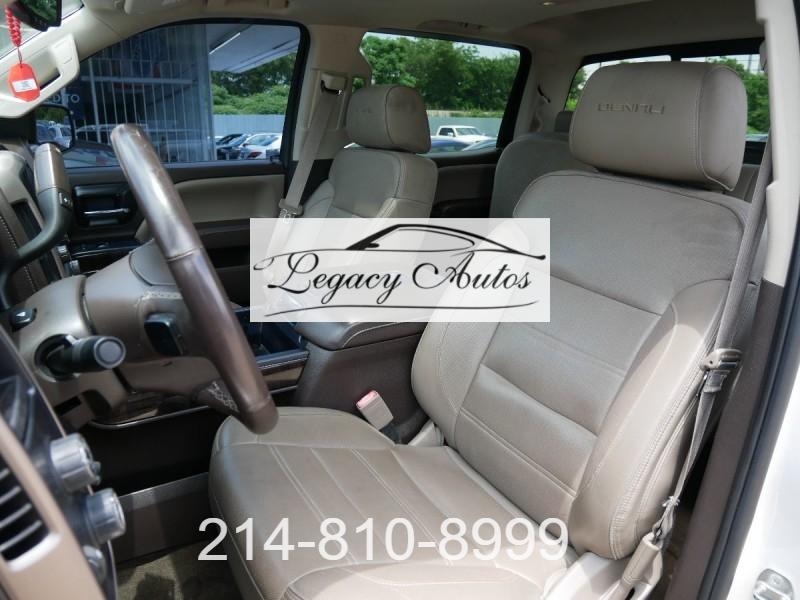GMC Sierra 1500 2014 price $38,995