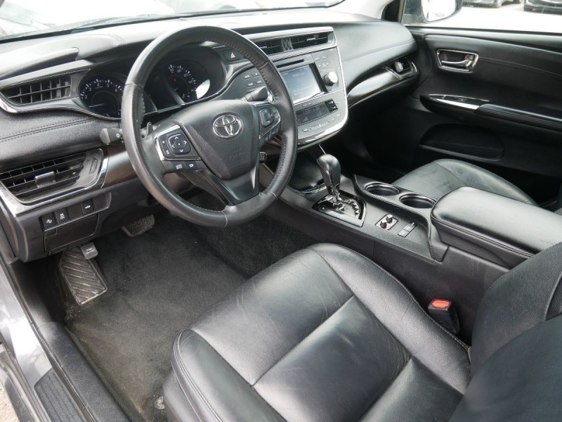 Toyota Avalon 2018 price $24,495