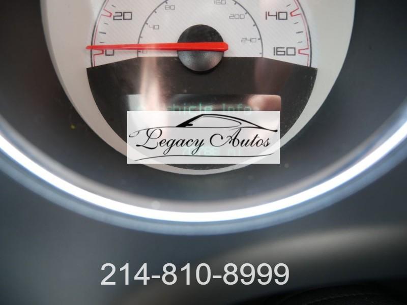 Dodge Challenger 2014 price $28,495