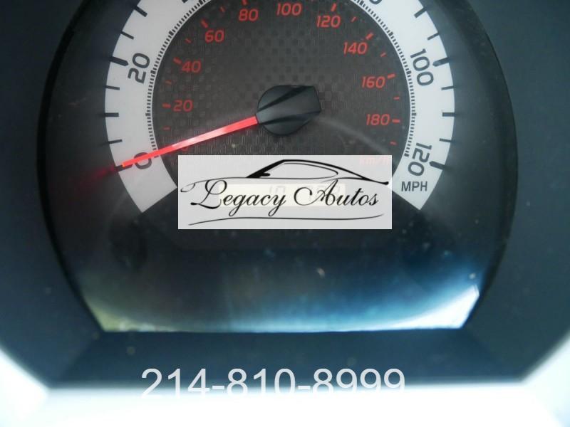 Toyota Tacoma 2014 price $26,995