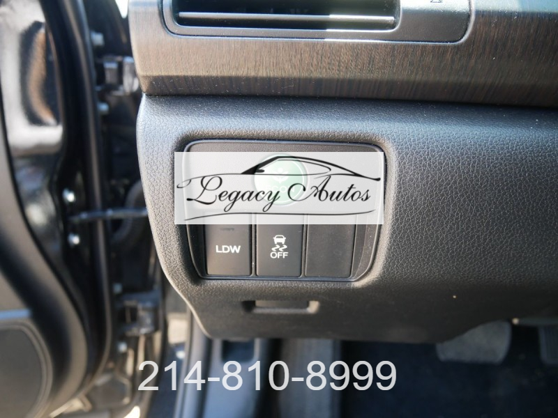 Honda Accord Sedan 2015 price $20,495