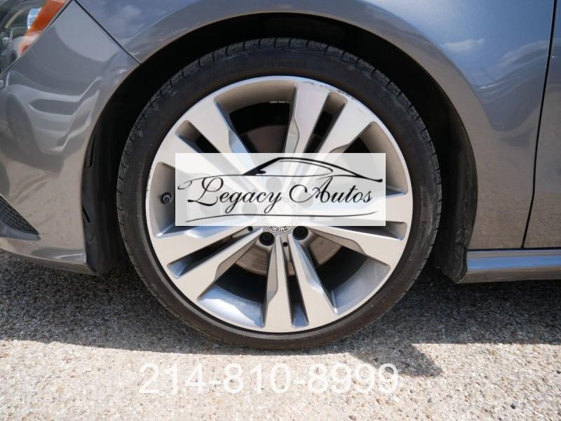 Mercedes-Benz CLA 250 2014 price $19,995