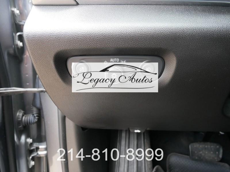 Chevrolet Traverse 2019 price $29,995