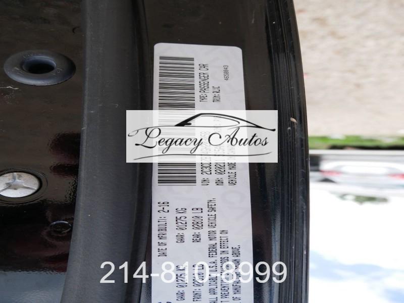 Dodge Challenger 2016 price $33,495