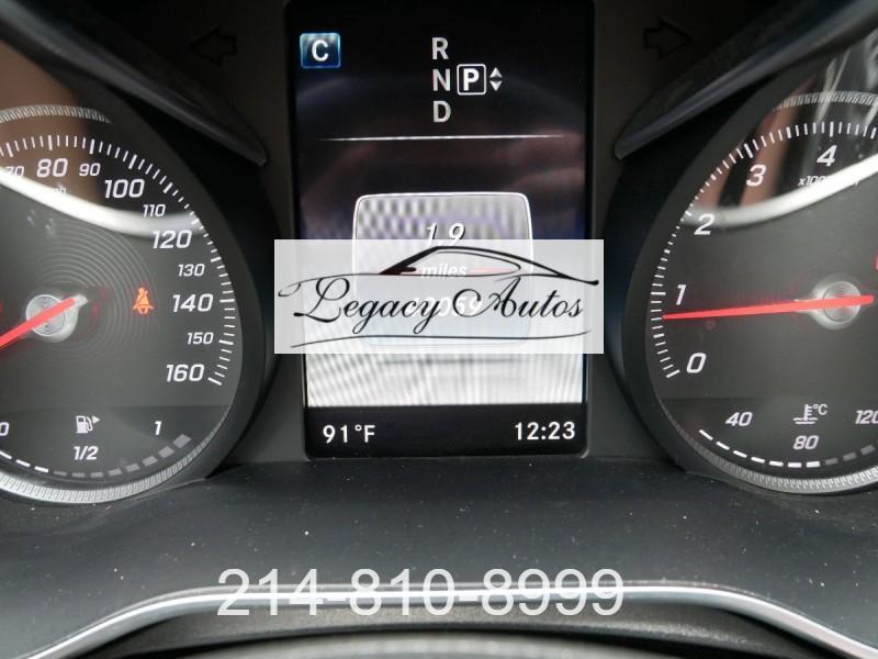 Mercedes-Benz C 300 2015 price $26,495