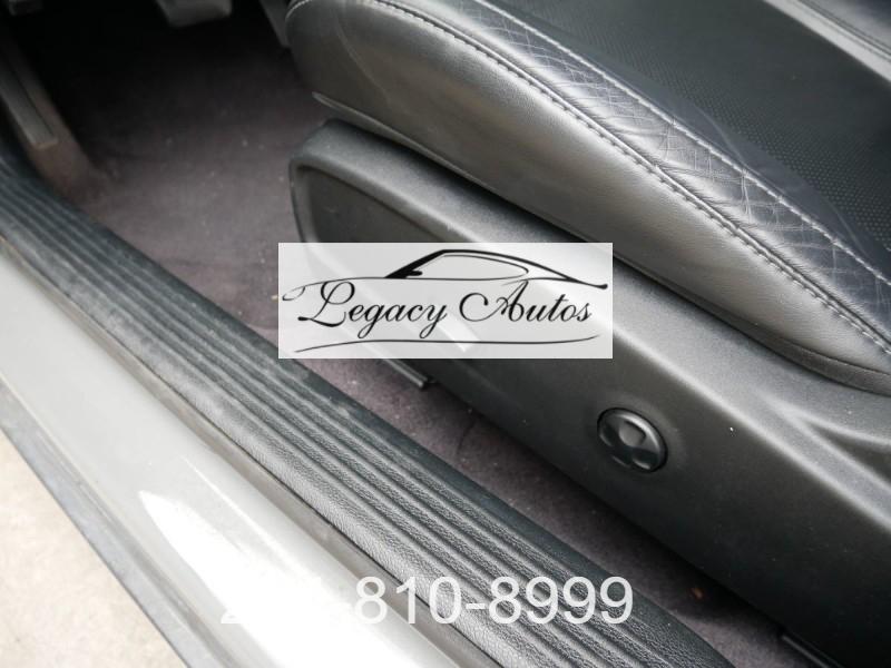 Dodge Challenger 2017 price $28,995
