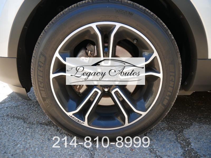 Ford Explorer 2015 price $23,495