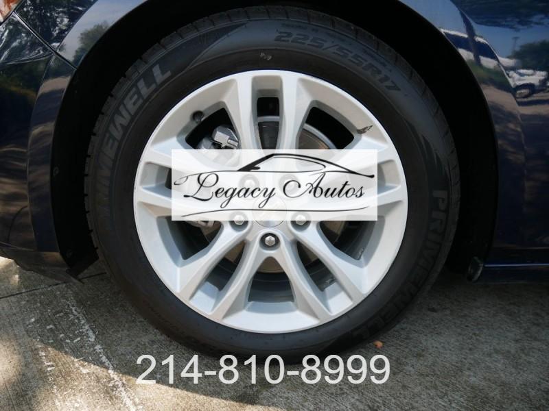 Chevrolet Malibu 2017 price $19,495