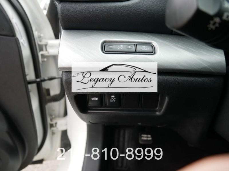 Nissan Maxima 2017 price $21,495