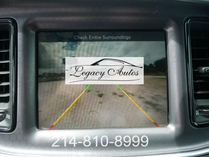 Dodge Challenger 2015 price $23,495