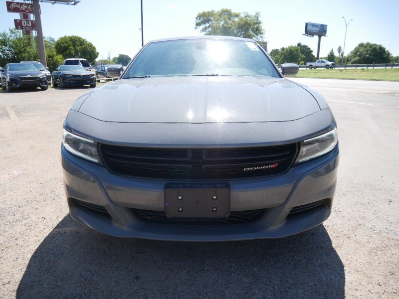 Dodge Charger 2019 price $27,995