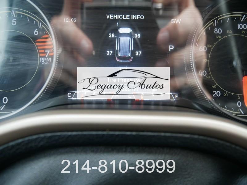 Jeep Cherokee 2017 price $22,995