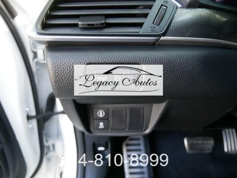 Honda Accord Sedan 2019 price $25,495