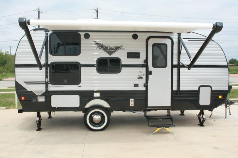 Riverside Retro 190BH 2021 price $19,885