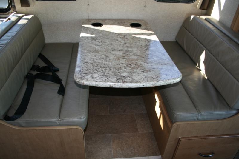 Thor Chateau 28Z 2018 price $51,985