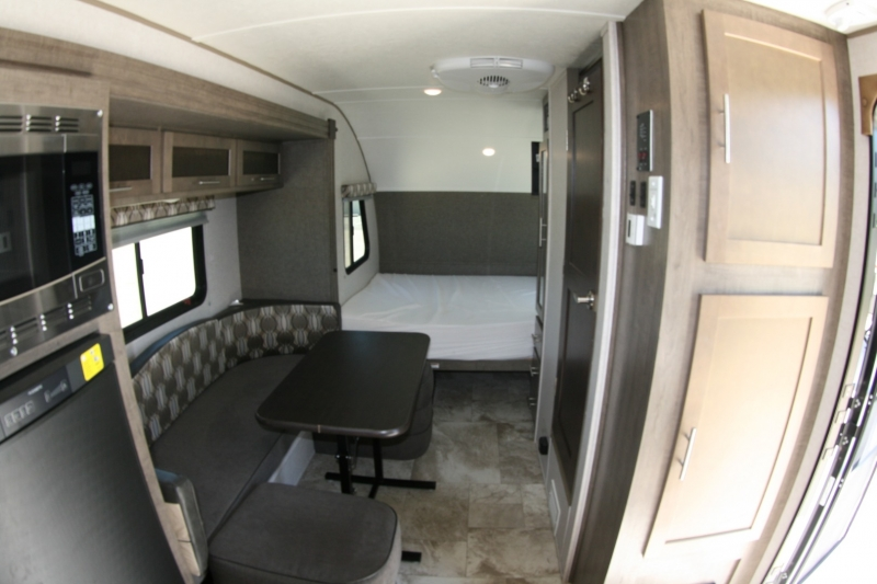 Forest River R-Pod 179 2018 price $16,485