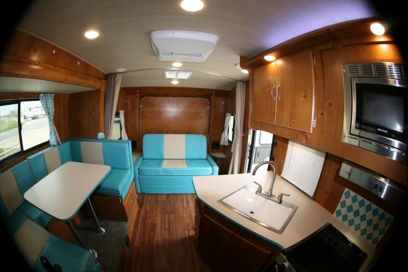 Gulf Stream Vintage Cruiser 23MBS 2021 price $22,495