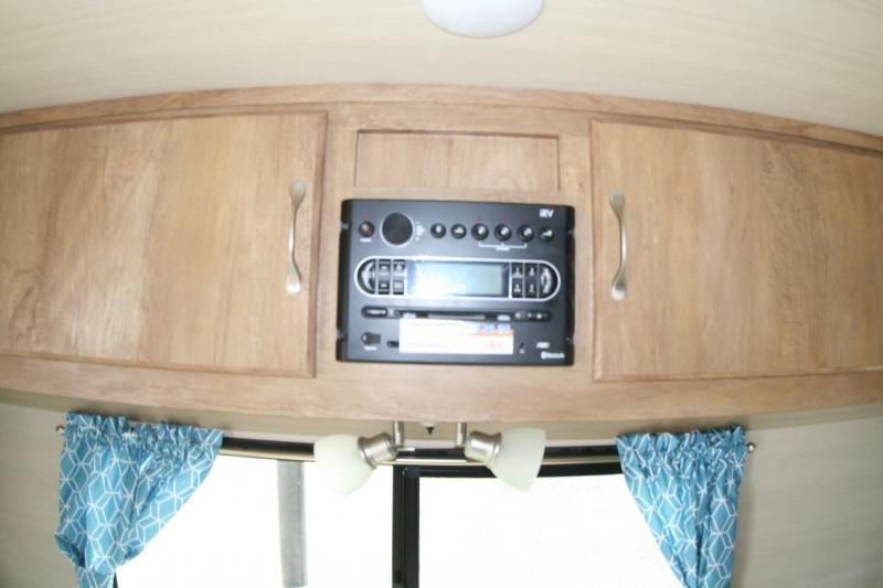 Gulf Stream Vintage Cruiser 19ERD 2021 price $22,485