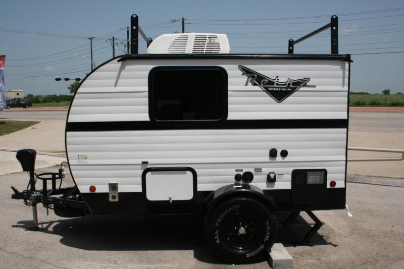 Riverside Retro 511 2021 price $12,985