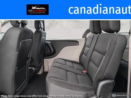 Dodge Grand Caravan 2020 price $24,888