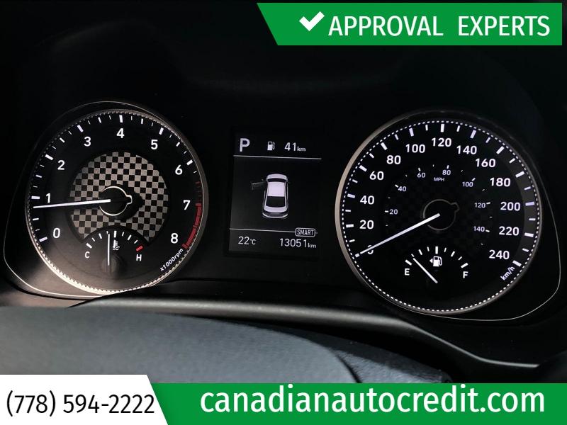 Hyundai Elantra 2019 price $23,995