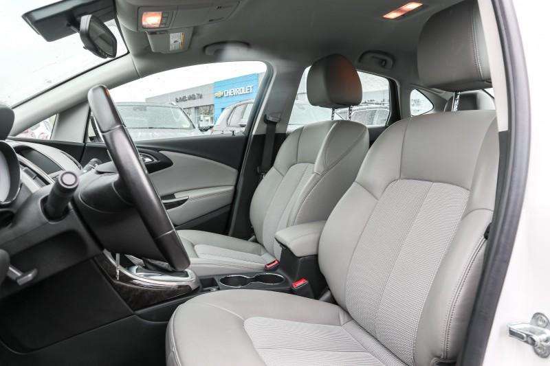 Buick Verano 2014 price $12,788