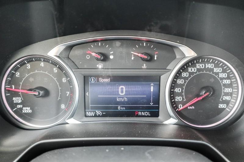 Chevrolet Blazer 2019 price $39,721
