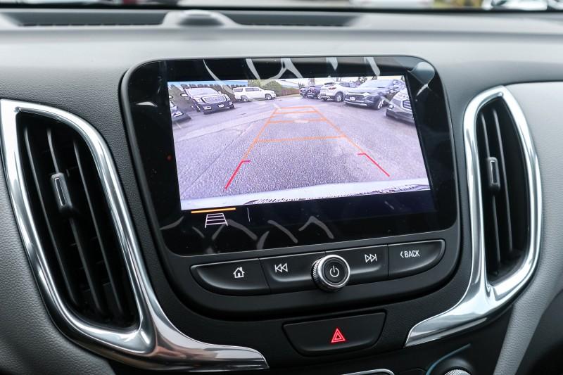 Chevrolet Equinox 2020 price $40,688