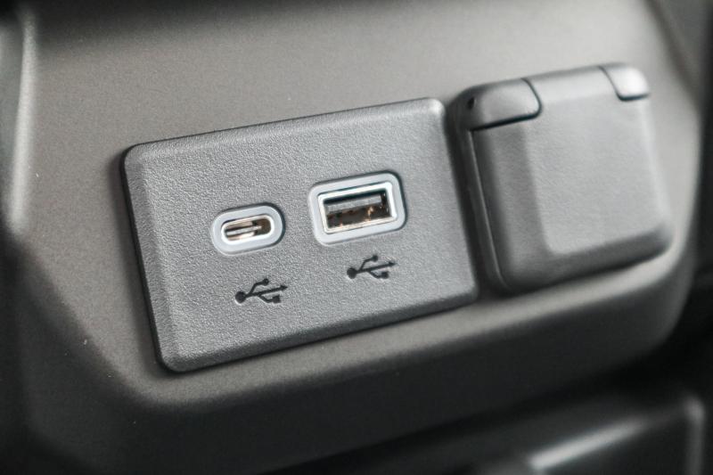 Chevrolet Silverado 3500HD 2020 price $86,098