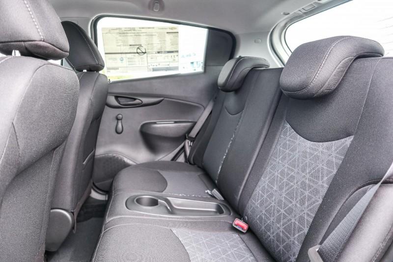 Chevrolet Spark 2019 price $15,721