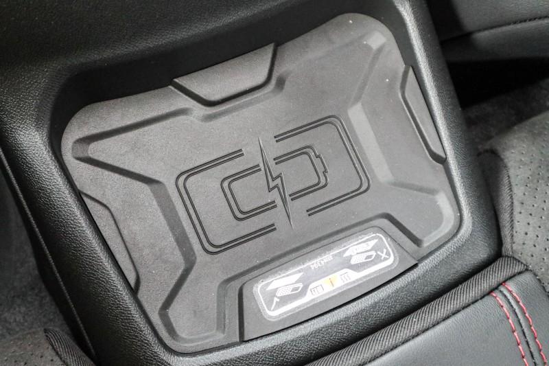Chevrolet Camaro 2020 price $77,788